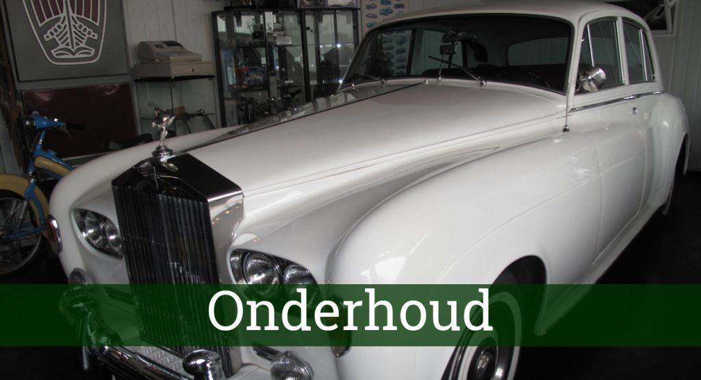 ONDERHOUD-Rolls_edit